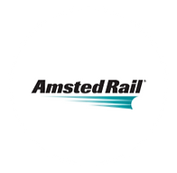 amsted-rail.png