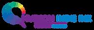 HudsonIndieinc-Logo-_Web.png