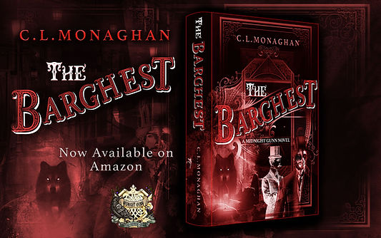 CLMONAGHAN-PROMO_The_Barghest-copy.jpg