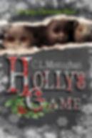 Holly's Game.jpg