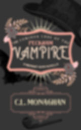 VAMP MG COVER.jpg