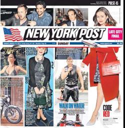 New York Post Kellan Lutz.jpg