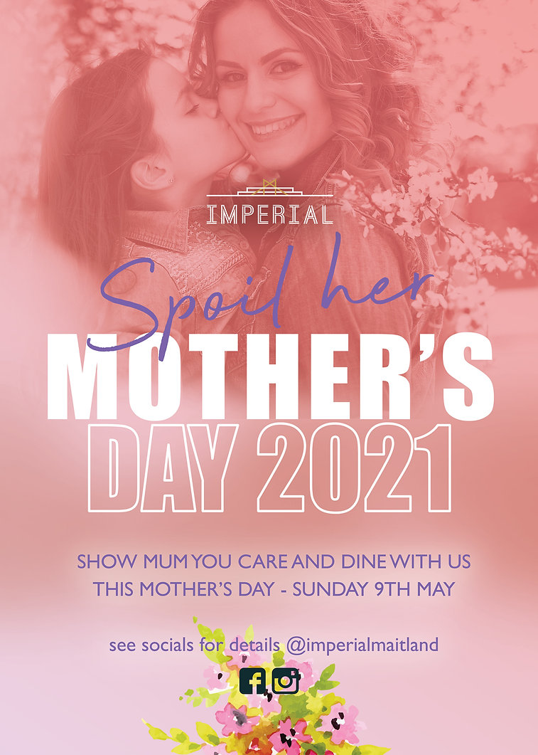 Mother's-Day-2021_Poster.jpg