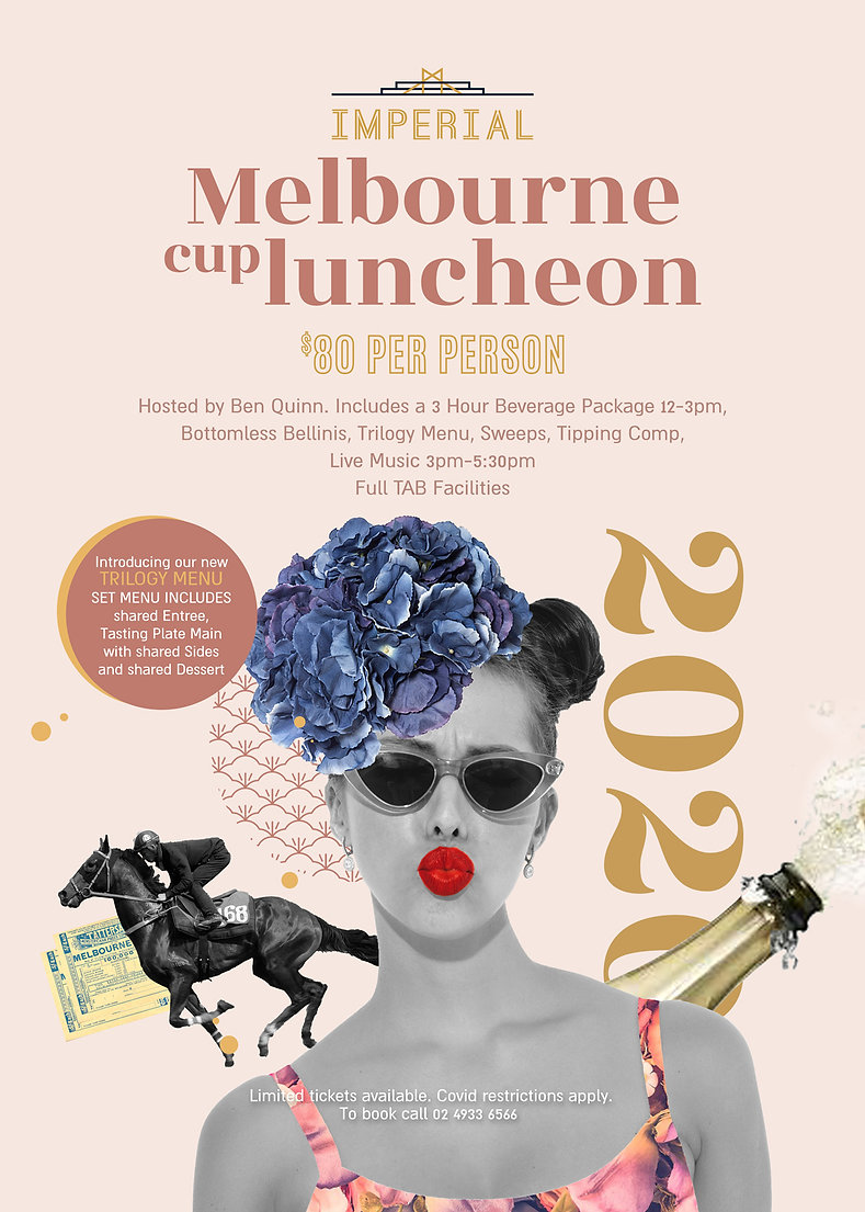 Imperial-Melbourne-Cup-2020_Poster.jpg