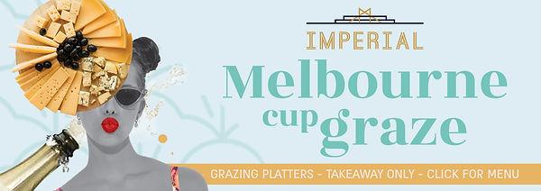 Melbourne-Cup-2020_Graze-WebSquare.jpg