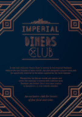 Diners-Club_Poster.jpg