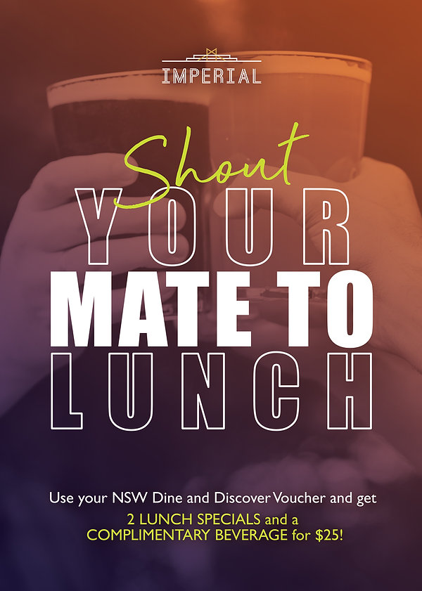 Shout-Your-Mate-to-Lunch_Poster.jpg