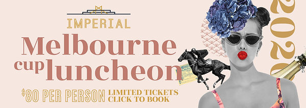 Melbourne-Cup-2020-WebSquare.jpg