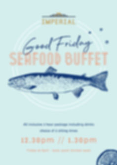Good-Friday-Seafood-Buffet_poster.jpg