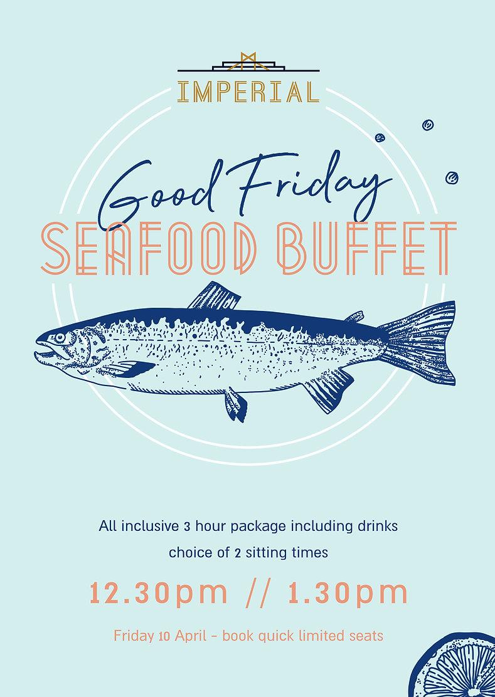 Good-Friday-Seafood-Buffet_poster.jpg