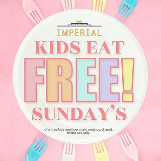 Kids-Eat-Free_Social-Square.jpg