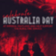Australia-Day-2020_fb.jpg