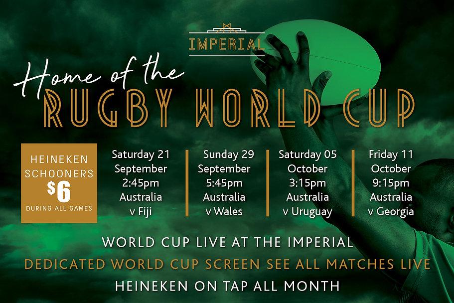 Rugby-World-Cup-2019_IPAD.jpg