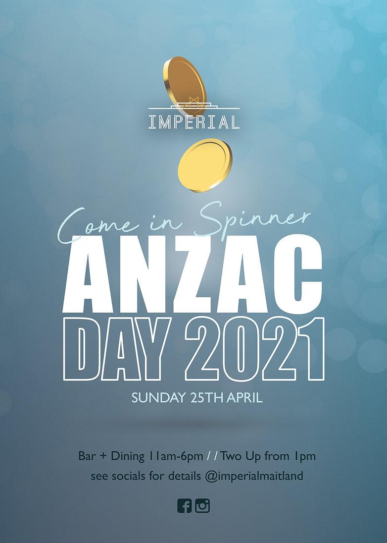 Anzac-Day_Poster.jpg