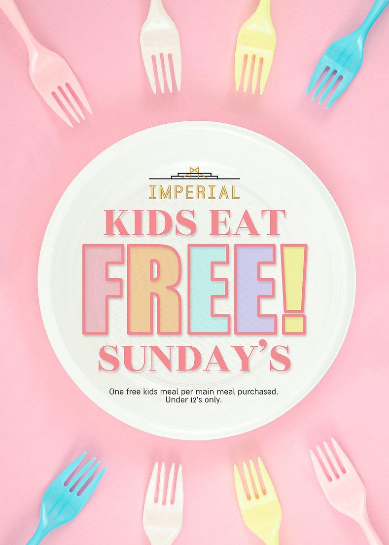 Kids-Eat-Free_Poster.jpg
