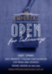 Open-for-Takeaways_FBFull.jpg