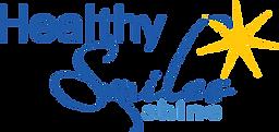 HealthySmilesShine-Logo.png