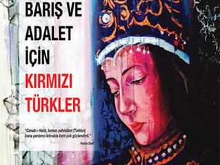 Barış ve Adalet İçin Kırmızı Türkler