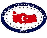Dünya Türkmenler Birliği