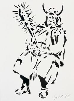Baba Ciontului