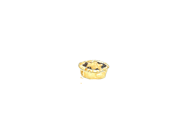 mince%20pie%20icon_edited.png