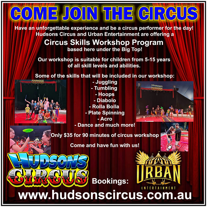 Circus workshop new.jpg