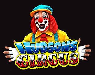 2017 Hudsons Circus LOGO web.jpg