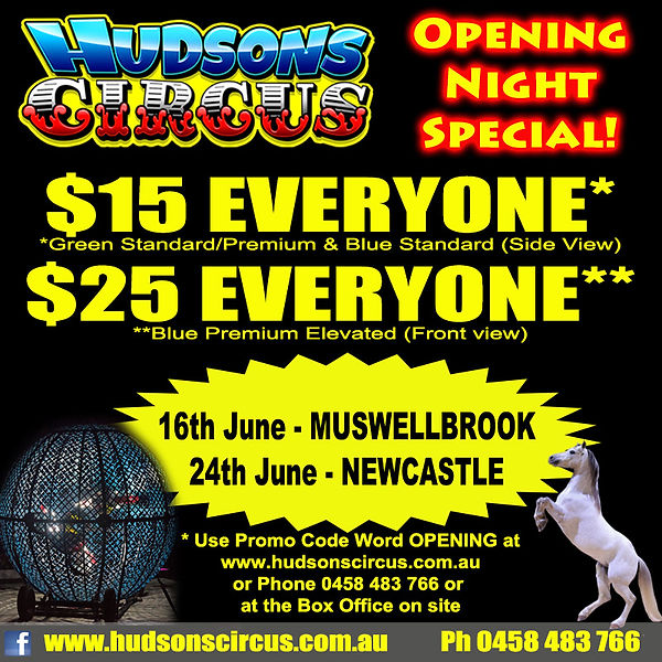 Opening night SPECIAL NSW TOWNS 2.jpg