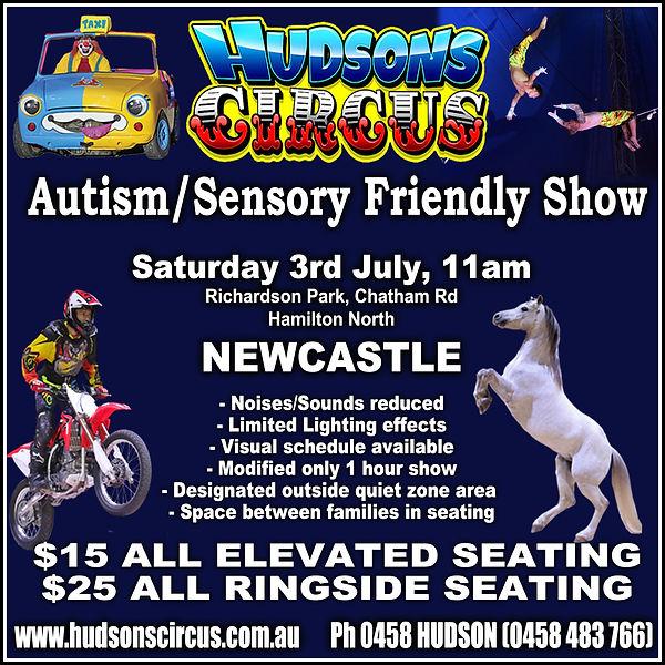 ASD friendly show 3rd july Newcastle.jpg