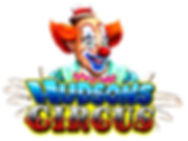Hudsons Circus.jpg