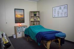 MassageRoom1b
