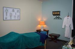 MassageRoom1a