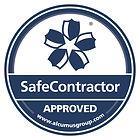 safe_contracftor.jpg