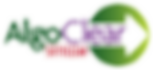 algoclear-logo.png