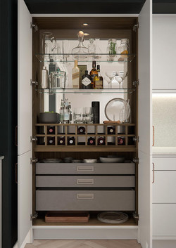 pp-the-hathaway-kitchen-pantry-01
