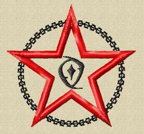starOnLeather 3mmPic.JPG