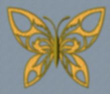 butterflyTribal.PNG