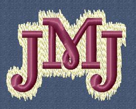 JMJKnockdownJumps.PNG