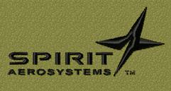 SpiritAero.PNG
