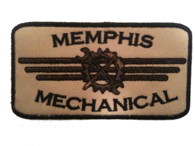memphMech.png