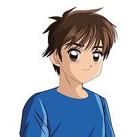 62292702-boy-anime-männlich-manga-cartoo