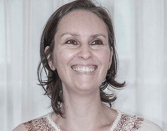 Corinne Gimpel - Gesundheitspraxis Hikari - Dipl. Therapeutin Shiatsu/Fussreflexzonenmassage - Access Consiousness Coach