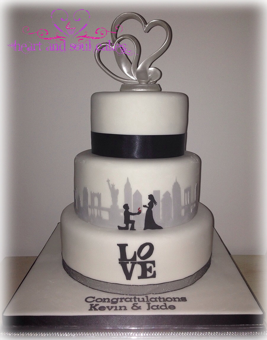 best wedding cake makers nyc and soul cakes wedding cakes cake makers new 11490