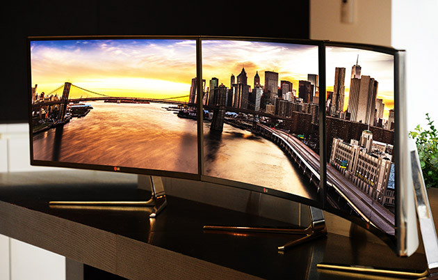 lg-curved-monitor02.jpg