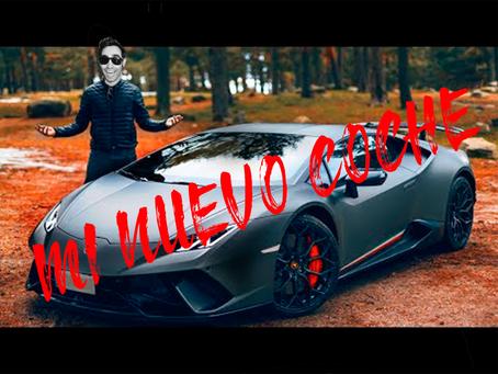 CUANTO GANO EN INTERNET