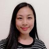 Janelle Choong.jpg