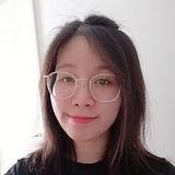 Leanne Tchang.jpg
