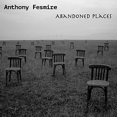 Abandoned Places CD Baby Album Cover.png