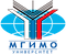 Logo-MGIMOonly.png