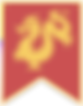 flagchina.png